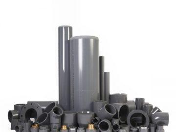 uPVC-Pressure-Pipes-Fittings-dubai1